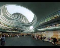 10-futuristic-buildings-world-wovow.org-02.jpg (720×576)