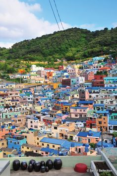 What's going on with the nation's second largest city? Some Facts City Area : City Population : Metro Population : Seoul Korea Travel, Asia Travel, South Korea Photography, Places To Travel, Places To Visit, Busan South Korea, Landscape Photos, Vacation Spots, Travel Pictures
