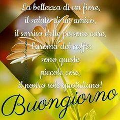 Buongiorno Gente Italian Greetings, Good Morning, Gandhi, Mary, Inspirational, Humor, Night, Google, Good Morning Wishes