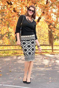 Fashion Blog, Style Blog, Prywatne Style Blog, Outfit Blog, w co się ubrać Blog, Jak się ubrać Blog, Jessica Quirk, co miałam na sobie,whatiwore, Midwest Moda Porady, Moda Porady, Bloomington Indiana Blog, Indiana Blog, Midwest Blogger