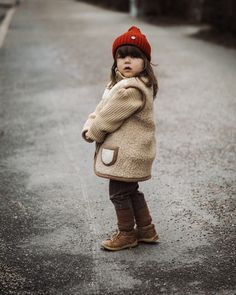 #kidsstyle #mainioclothing #secondhandstyle #lastenvaatteet #lastenmuoti Kids Fashion, Hipster, Style, Child Fashion, Hipsters, Stylus, Junior Fashion, Kid Styles, Boyshorts