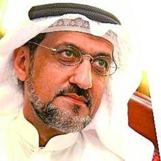 الفجر Elfajar Elgadeed: د. عبدالله العمادي -كن هكذا حين النقد..