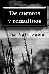 De cuentos y remolinos (Spanish Edition) Disponible en amazon y kindle