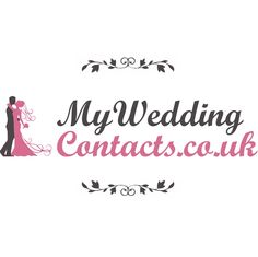 Find all your wedding items and suppliers using our Wedding Directory Website across the UK. From Dresses, Ring Designers, Cakes, Catering to Venues, Entertainment and Transport. Wedding Cake Maker, Wedding Cake Toppers, Wedding Cakes, Wedding Catering, Wedding Favors, Wedding Venues, Classy Hen Party, Wedding Table Assignments, Hen Party Balloons