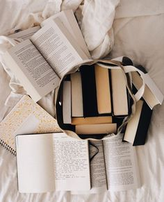 really good books Books To Read, My Books, Coffee And Books, Book Aesthetic, Studyblr, Study Motivation, School Motivation, Book Nooks, Book Photography