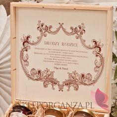 sklep ślubny, podziękowania dla rodziców, sklep ślubny dekoracje, podziękowania na rodziców, ślub, sklep ślubny Warszawa, personalizowane podziękowania dla rodziców, internetowy sklep ślubny, upominki dla rodziców, sklep ślubny on-line, upominki dla rodziców wesele, sklep ślubny online, jakie podziękowania dla rodziców na ślub, sklep weselny, jakie podziękowania dla rodziców na weselu, sklep weselny online, wyjątkowe podziękowanie dla rodziców, ślubne dekoracje, co na podziękowanie dla…