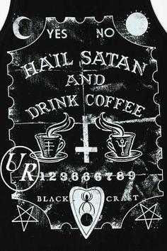 Bom dia leitor.  Helloween passou, mas nem por isso o sobrenatural deixou a página! http://zip.net/bksjlT