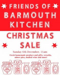 Our brand new #Christmas range will be launched this Sunday 6th December at Barmouth Kitchen !! 11am-3pm, 2 Barmouth Road, Wandsworth, SW18 2DN  See you there :) #christmasgifts #christmasfair #healthy #sw18