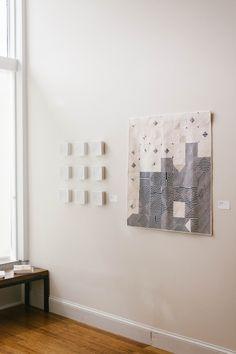 "Search Results for ""quilt"" Basic Shapes, Textiles, Quilt Making, Mixed Media Art, Textile Art, Deco, Fiber Art, Design Elements, Quilt Patterns"