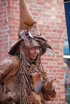 images about Salem Massachusetts Haunted Happenings, Salem Mass, Salem Witch Trials, Which Witch, The Worst Witch, Season Of The Witch, Witch House, Witch Art, Wiccan