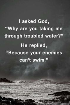 Bible verses quotes, faith quotes, me quotes, religious quotes, spiritual q Prayer Quotes, Bible Verses Quotes, Wisdom Quotes, True Quotes, Great Quotes, Quotes To Live By, Motivational Quotes, Inspirational Quotes, Quotes Quotes