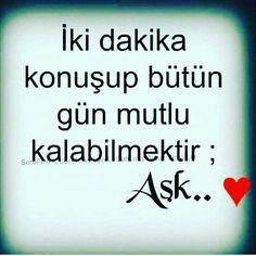 ❤️️ AŞK ve ELİF ❤️