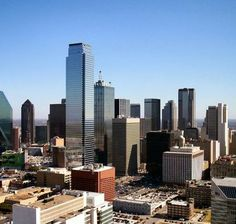 Two Hot BCBA Jobs in Dallas, Texas-repinned by @PediaStaff – Please Visit ht.ly/63sNtfor all our pediatric therapy pins