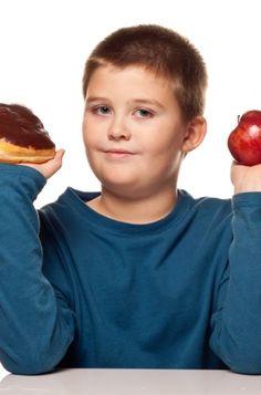 A gyerekkori elhízás veszélyei – Mit tehet a szülő?