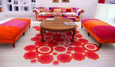 maggio Restaurant, Family Rooms, Living Rooms, Rugs, Home Decor, Spaces, Bar, Style, Shop