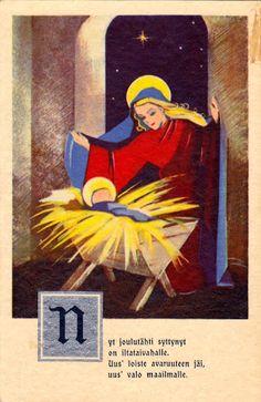 PAUL JERIMA Album, Photo And Video, Google, Painting, Vintage, Christmas, Art, Xmas, Art Background
