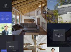 SN Design Architects