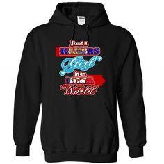 JustXanh003-033-IOWA - #trendy tee #cute tshirt. WANT => https://www.sunfrog.com/Camping/1-Black-84650284-Hoodie.html?68278