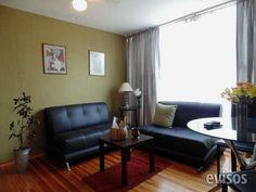 Elegante loft totalmente amueblado capacidad para hasta cuatro personas  Cómodo y elegante apartamento totalmente amueblado para dos a cuatro personas.PRECIO ESTABLECIDO ...  http://alvaro-obregon.evisos.com.mx/elegante-loft-totalmente-amueblado-capacidad-para-hasta-cuatro-personas-id-629669