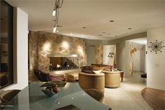 1000 images about basements on pinterest basements for Homes with basements in arizona