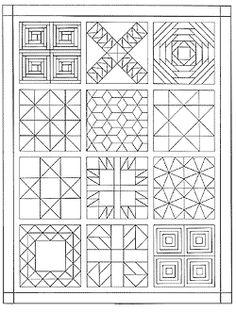 Free Rug Hooking Patterns | Item Fbquiltsampler $ 95 95 Choose Pattern Only  Pattern And