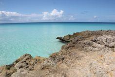 Anguilla Sea