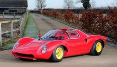 Ferrari Dino, Ferrari Racing, Ferrari Car, My Dream Car, Dream Cars, Mclaren Mercedes, Exotic Sports Cars, Exotic Cars, Funny Pictures For Kids