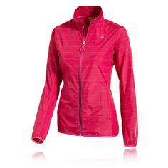 Puma PR Pure NightCat Women's Jacket picture 1