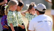 Positive Coaching Alliance -- how to provide all youth and high school athletes a positive, character-building youth sports experience with the help of their program