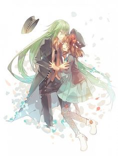 Heroine x ukyo / amnesia crowd / amnesia later / amnesia / amnesia memories / amnesia world / amnesia fanart View full-size (645x850 127 kB.)