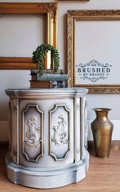 Decor, Furniture, Home Decor, Chalk Paint Furniture, Chalk, Paint Furniture, Frame