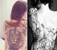 coole-tattoos-für-rücken