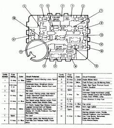 60 Mejores Imagenes De Lalo En 2020 Electrica Chevrolet Silverado Diagrama De Circuito
