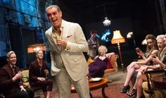 First image of Pierce Brosnan in the thriller Urge