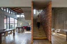 Gallery - Sepang House / Eleena Jamil Architect - 2