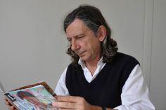 SportivaMente, a Busseto ospite sarà Giorgio Terruzzi: si parlerà del mito Ayrton Senna