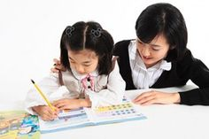 #sgExcelTutors is a #HomeTuition agency in #Singapore which provides 1 to 1 or 1 to many private home tuition matching service to parents/students and #tutors.   Like us at our fanpage @ https://www.facebook.com/exceltutors.sg