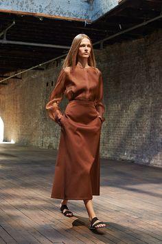 Emma Oak (New York Models)