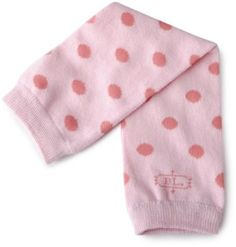 Babylegs Girls Chocolate Chip Leg Warmers $12.00 - $14.00