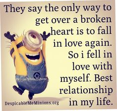 Today 22 Funny Minions images - Funny Minions