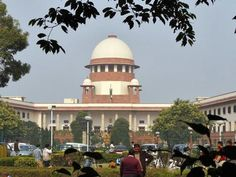 Take urgent steps to stop cow vigilantism Supreme Court tells Centre and states - Times of India #757Live