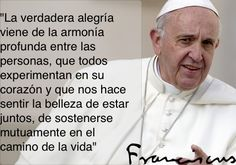 28 Ideas De Mensajes Del Papa Francisco Mensajes Del Papa Francisco Papa Francisco Papa