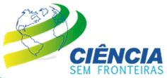 Ciência sem Fronteiras - Science Without Borders Without Borders, Interesting News, Study Abroad, Current Events, Science And Technology, Ireland, University, How To Apply, Shit Happens