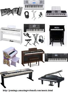From stage to studio, this is your source for the gear you need to perform your best--whether you're a beginner or a seasoned musician Musical Instruments, Stage, Studio, Design, Home Decor, Music Instruments, Decoration Home, Room Decor