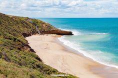 B E L L S  B E A C H  #bellsbeach #torquay #beach #waves #victoria #australia #seeaustralia #greatoceanroad #mynikonlife #ig_australia #FocusAustralia @nikonaustralia @focusaustralia @ig_australia__ by vividescapes http://ift.tt/1KnoFsa