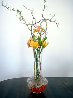 Google Image Result for http://justflowersforyou.com/wp-content/uploads/2013/03/How-Learning-Flower-Arrangements-Can-Change-Your-Life-Foreve...