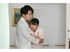 Just Love, Love Him, Takeru Sato, Japanese Drama, Aesthetic Stickers, In This Moment, News, Dramas, Novels