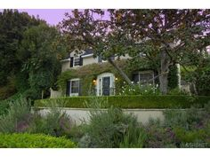 Lovely Home in Sherman Oaks