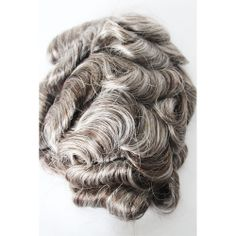 Thin silk mono base with skin perimeter, hair replacement system, men's toupee Mens Toupee, Hair System, Pinterest Hair, Bad Hair Day, Cool Hairstyles, Wigs, Base, Men's Hair