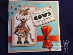 awesome Top Fall Crafts for Sunday #crafts #DIY